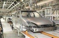 Производители автозапчастей прекращают работу в России