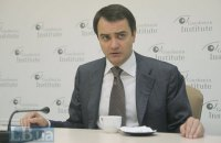Павелко рассказал, какие изменения привели к росту Украины в рейтинге бюджетной прозрачности