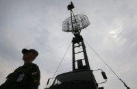 Росія вдвічі збільшила кількість військової техніки для навчань на кордоні з Афганістаном
