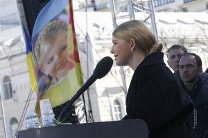 Кучма не бачить кандидата в президенти, який об'єднав би Україну
