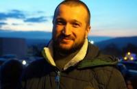 Суд в Крыму осудил активиста в его отсутствие