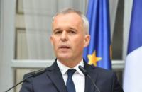 Во Франции министр подал в отставку из-за скандала с лобстерами
