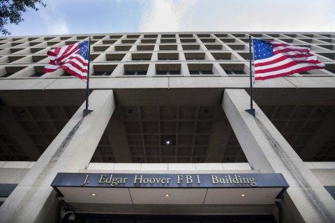 Российские агенты пытались сломать систему ФБР, - СМИ