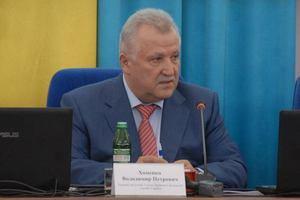 Комісія з питань ДФС запропонувала звільнити голів митниці та податкової міліції