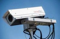 Боевики пытались вывести из строя установленную ОБСЕ камеру наблюдения на Донецкой фильтровальной станции