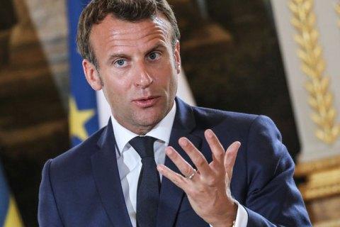 Три главных кандидата на должность главы Еврокомиссии не набрали достаточно голосов