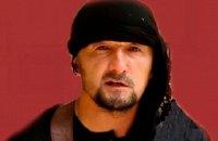США назначили $3 млн вознаграждения за беглого таджикского омоновца