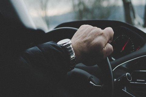 Кабмин разрешил обучать будущих водителей онлайн
