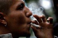 Большинство американцев поддерживают легализацию марихуаны, - опрос