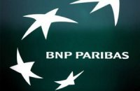 BNP Paribas продает коллекторскую компанию в Украине