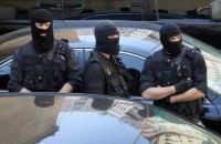Фінансова поліція: чи є модель для України?