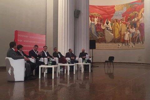 ВКиєві відкриють Музей монументальної пропаганди СРСР