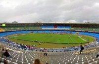 """Бразильский стадион """"Маракана"""" превратили в полевой госпиталь для зараженных коронавирусом"""