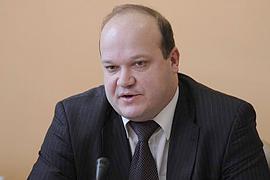 Украина до сих пор работает с ЕС по плану Ющенко- эксперт