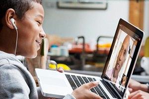 Skype в Эфиопии объявлен вне закона
