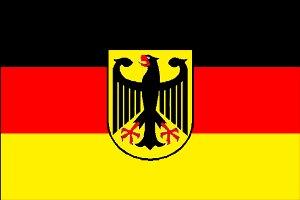 Новым президентом Германии может стать Йоахим Гаук