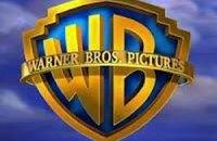 На Warner Brothers подадуть до суду через стрілянину в Колорадо