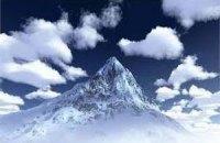 Китай намерен построить ж/д тоннель под Эверестом