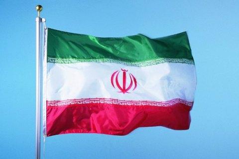 Японія зняла санкції проти Ірану