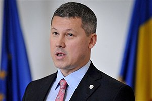 В Румынии назначили временного премьера