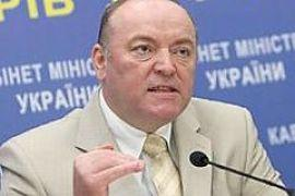 У Черновецкого признались, что «приукрасили» отчет для УЕФА