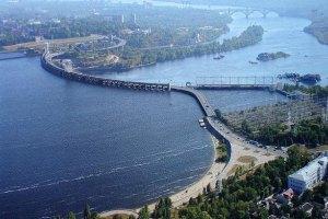 В Полтавской области выловыли труп россиянина