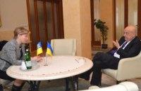 """Україна і Угорщина могли б відкрити """"школу дружби"""" в Берегові, - Москаль"""