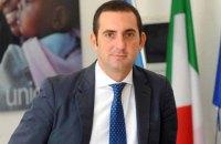 Министр спорта Италии возмущен решением команд Серии А возобновить тренировки до 18 мая