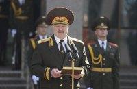 Німеччина відмовилася визнавати Лукашенка президентом Білорусі