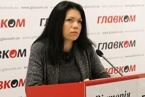 Порушення кримінальної справи проти LB.ua - поганий прецедент для інших ЗМІ, - експерт