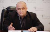 Партія регіонів програє передвиборні перегони на Луганщині, - КПУ
