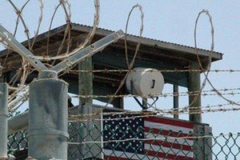 У США 12 в'язнів утекли з тюрми