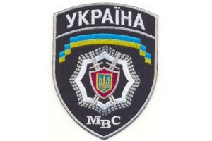 Милиция обнародовала данные о соучастнике убийств на Одесчине