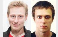 Стали известны имена освобожденных в Славянске заложников