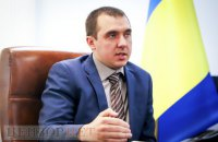 ГБР действует исключительно в рамках действующего законодательства и не вмешивается в вопросы религии, - Соколов