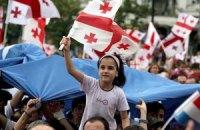 Грузия возместит НДС иностранцам