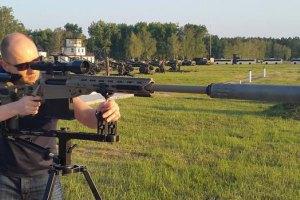 Яценюк запропонував розслідувати, як Україна торгувала зброєю останні 10 років
