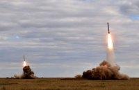 В России размещено более 64 крылатых ракет 9М729, - СМИ