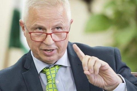Что ждать Украине от кандидата в еврокомиссары по расширению из Венгрии