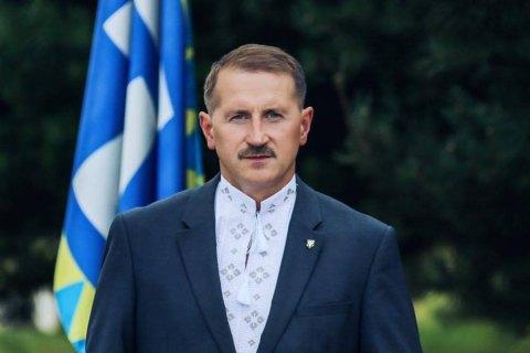 Чинний мер Кучма переміг на виборах мера Дрогобича з різницею в пів тисячі голосів, - штаб кандидата