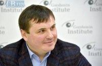 Юрій Гусєв: Зарплатню 20 тисяч гривень можна забезпечити до 2027 року