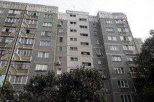 В Луганске за сутки погибли три мирных жителя