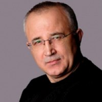 Джоджик Ярослав Иванович
