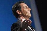 Французы назвали самых неприятных им политиков