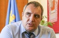 Голову Львівської облради госпіталізували через COVID-19 - ЗМІ