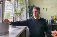 """Професор Віктор Досенко: """"Антитіла грають мінімальну роль, коли йдеться про противірусний імунітет"""""""