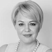 Галібаренко Наталія Миколаївна