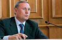 Ефремов: в закон о местных выборах внесут две поправки
