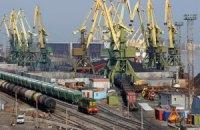 Реорганизация морских портов сохранит объем соцгарантий в отрасли