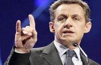 Саркози ответит оппонентам в прямом эфире